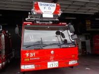DSCN2542